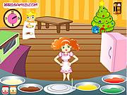 kitchenmania[1].jpg
